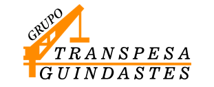TRANSPESA (41) 3274-6558 GUINDASTES EM CURITIBA LOCACAO DE GUINDASTES EM CURITIBA CAMINHAO MUNCK EM CURITIBA LOCACAO DE CAMINHAO MUNCK EM CURITIBA TRANSPORTE DE MAQUINAS EM CURITIBA REMOCAO INDUSTRIAL EM CURITIBA CARRETA PRANCHA EM CURITIBA GUINCHOS EM CURITIBA LOCACAO DE GUINCHOS EM CURITIBA LOCACAO DE GUINDASTES EM PINHAIS LOCADORA DE GUINDASTES EM CURITIBA LOCACAO DE GUINDASTES PESADOS CURITIBA